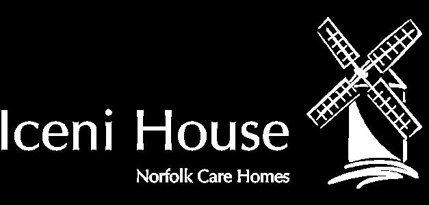 Iceni House